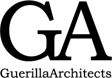 GuerillaArchitects